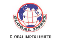 Global Impex Logo